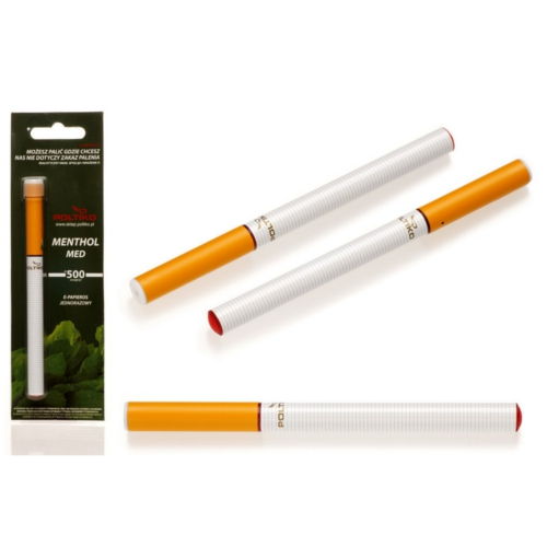 e cigarettes mix