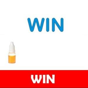 E-liquid Win