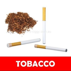 Laws electronic cigarettes Canada