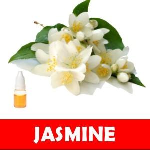 E-juice Jasmine