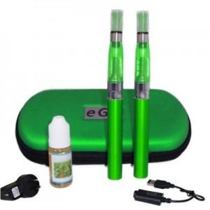 E-cig Starter Kit