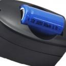 E-pipe Battery