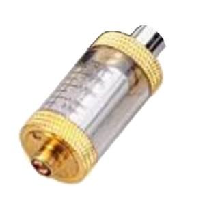E-pipe Atomizer