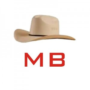 MB Nicotine E-liquid