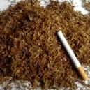 Tobacco Nicotine E-juice