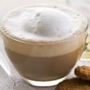 Cappuccino E-juice