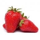 E Liquid Strawberry