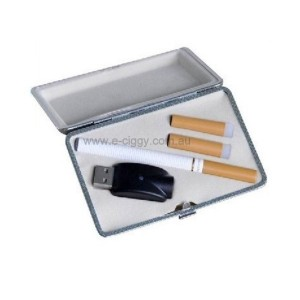 E-cigarette Case