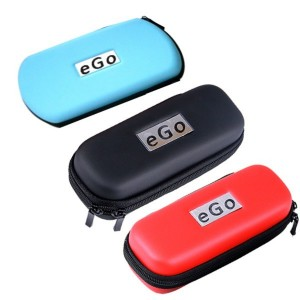 eGo Carry Case