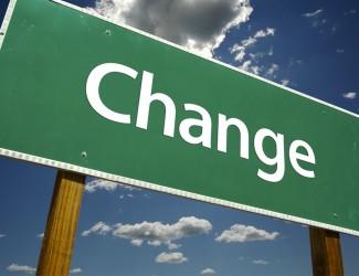 change to e-cigs