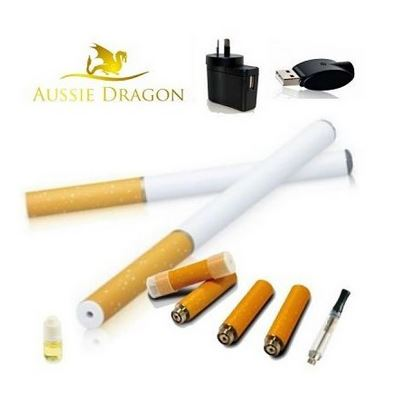 dragon starter kit
