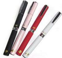 electronic cigarette pens