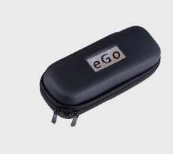 ego-t case