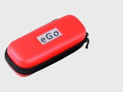 ego-t travel case